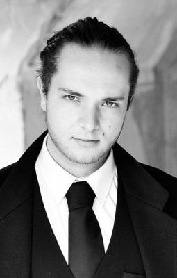 Wolf-Aaron Thalmann