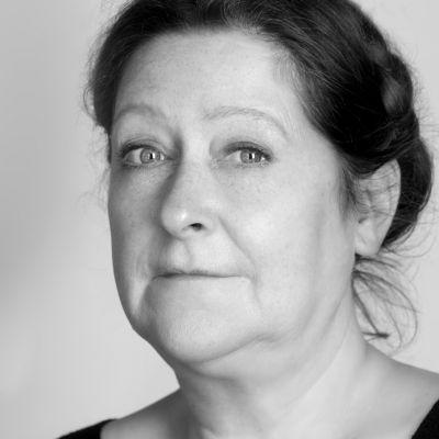Katja Mickan